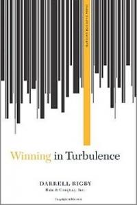 libro-winning