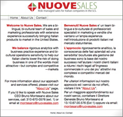 link-nuovesales